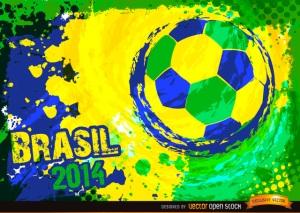 Brazil_2014_Blue_green_yellow_football_Background_FREE_VECTOR